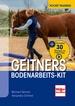 Geitners Bodenarbeits-Kit - Die besten 30 Übungen mit Video-Clips