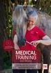 Medical Training für Pferde - Entspannt bei Tierarzt, Hufschmied & Co