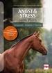 Angst & Stress beim Pferd  - Symptome, Ursachen, Training