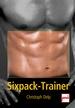 Sixpack-Trainer