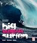 Big Wave Surfen - Wellen . Abenteuer . Helden