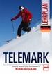 Telemark Lehrplan - Deutscher Verband für das Skilehrwesen e.V. - INTERSKI DEUTSCHLAND