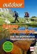 outdoor -  Alpen/Dolomiten - Die 50 schönsten Tageswandertouren (Tourenkarten in Klarsichttasche)