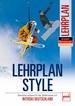Lehrplan Style - Deutscher Verband für das Skilehrwesen e.V. - INTERSKI DEUTSCHLAND
