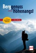 Berggenuss statt Höhenangst - Mit Coaching-Karten