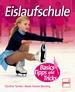 Eislaufschule - Basics, Tipps und Tricks