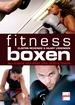 Fitness-Boxen - Mit einem Vorwort von Derya Torun