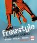 Freestyle - Straßenfußball - Tricks, Finten, Pässe