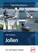 Jollen - Die wichtigsten Klassen