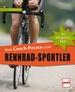 Vom Couch-Potato zum Rennrad-Sportler - Du schaffst das!