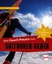 Vom Couch-Potato zum Skitouren-Geher - Du schaffst das!