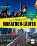 Dein Weg zum Marathon-Läufer - Du schaffst das!