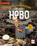 Einfach draußen kochen mit dem Hobo - Das Bushcraft Essentials-Kochbuch