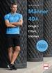 Männer 40+  - Jünger, fitter, stärker