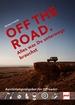 OFF THE ROAD - Alles was Du unterwegs brauchst - Der Ausrüstungsratgeber für Offroader