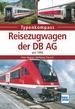 Reisezugwagen der DB AG - seit 1994