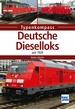 Deutsche Dieselloks - seit 1929