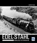 Edel-Stahl - Analog-Fotografie