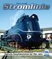 Stromlinie - Deutsche Dampflokomotiven der 30er Jahre