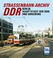Straßenbahn-Archiv DDR  - Raum Berlin und Umgebung